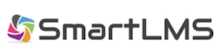 SmartLMS.at